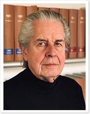 Anwalts Und Notarkanzlei Mozelewski Rechtsanwälte Und Notare In